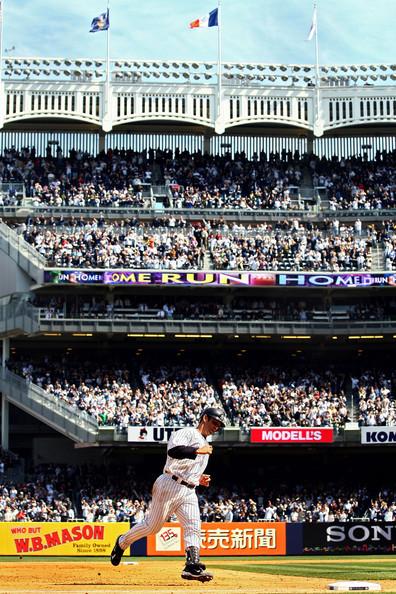 Cleveland+Indians+v+New+York+Yankees+-r7CU9jNtH5l.jpg